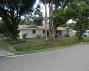 1523 W Park Lane, Tampa image
