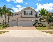 1439 Cabot Drive, Clermont image