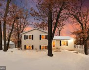 24915 River Hills Court NW, Isanti image