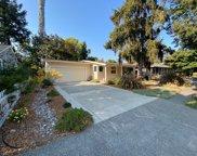 3479 Spring Creek  Drive, Santa Rosa image