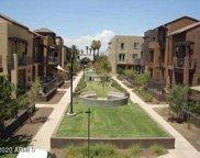 610 E Roosevelt -- Unit #139, Phoenix image