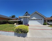 10817     La Terraza Avenue, Fountain Valley image