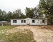 11196 Sw 106th Place, Dunnellon image