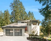 7620 Mirimichi Dr NW, Olympia image