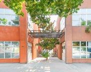 1614  K Street, Sacramento image