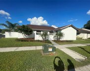 5407 Hopedale Drive, Tampa image