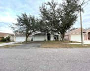 2029 Colonial Woods Boulevard, Orlando image