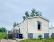308 Grenfell  Crescent, Fort McMurray image