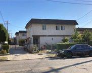 220   W Emerson Avenue, Monterey Park image