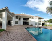 13796 Nw 19th St, Pembroke Pines image