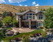 8345 Twin Rock Trail, Reno image