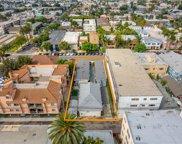 1116   E 1st Street, Long Beach image