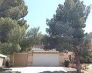 121 Winley Chase Avenue, North Las Vegas image
