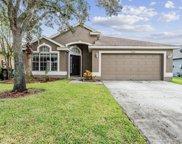 11540 Cypress Reserve Drive, Tampa image
