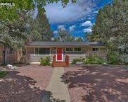 2015 Downing Drive, Colorado Springs image