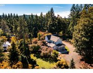 36011 HWY 58, Pleasant Hill image