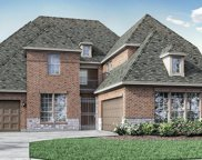3906 Idlebrook Drive, Frisco image