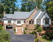 3020 Country Club Road, Mountain Brook image