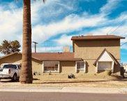 2902 W Marlette Avenue, Phoenix image
