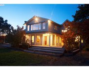 25610 LAWRENCE  RD, Junction City image