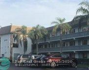 2100 Springdale Blvd Unit 216, Palm Springs image