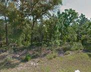 8711 N Paradisea Drive, Citrus Springs image
