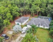 15884 North Road, Loxahatchee Groves image