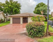 2168 SW 17th Dr, Deerfield Beach image