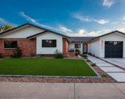 8535 E Pinchot Avenue, Scottsdale image