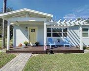 1 W Hazel Street, Orlando image