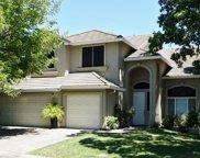 2845  Sierra Mills Lane, Sacramento image