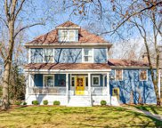 221 East Lockwood  Avenue, Webster Groves image