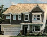 1038 Willow Bend  Drive Unit #54, Fort Mill image