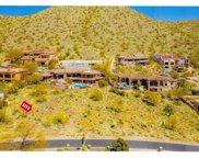 11770 E Desert Trail Road Unit #171, Scottsdale image