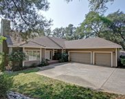 11425  Lakeshore South, Auburn image