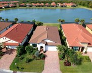 1371 Petone Ct, Naples image