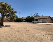 7375     Dumosa Avenue, Yucca Valley image