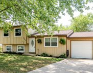 923 Fortunegate Drive, Westerville image