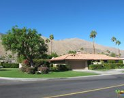 2459 S Camino Real, Palm Springs image