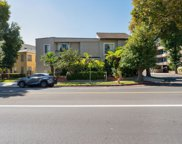 1303   S Roxbury Drive   2, Los Angeles image