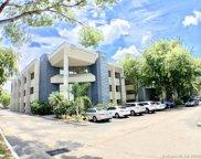7501 W Oakland Park Blvd, Lauderhill image