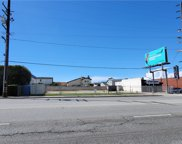 17915   S Western Avenue, Torrance image