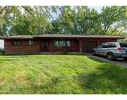 4050 121st Avenue NW, Coon Rapids image