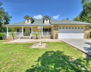 2835 Thornhill Road, Winter Haven image