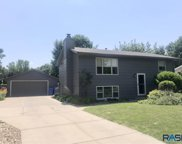 5813 W 49th St, Sioux Falls image