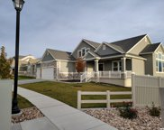 1288 W Wasatch Dr, Saratoga Springs image
