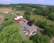 620 Shaffer  Road, Newfield image