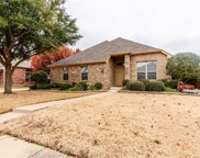2602 Ranch Road, Sachse image