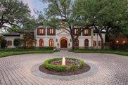 5210 Deloache Avenue, Dallas image