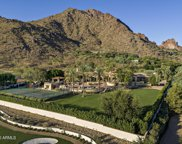 6000 E Cameldale Way, Paradise Valley image